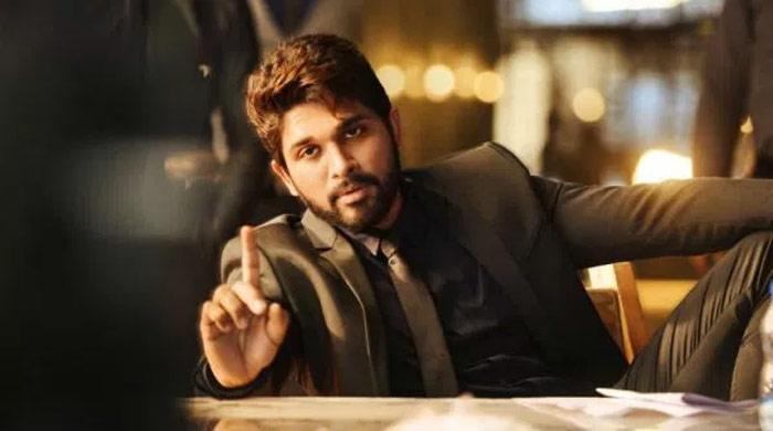 dj duvvada jagannadham,dj trailer,allu arjun,pawan kalyan fans,jr ntr fans,duvvada jagannadham  'డిజె' పై దుష్ప్రచారం ఎవరిది...?