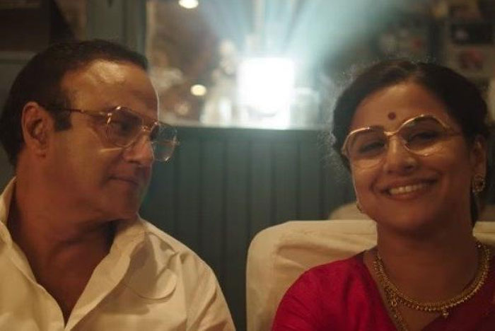 vidya balan,balakrishna,ntr biopic,drawbacks,positives,vidya balan role  'ఎన్టీఆర్' నెక్స్ట్ పార్ట్లో ఈ లోపాలు అధిగమిస్తారా?