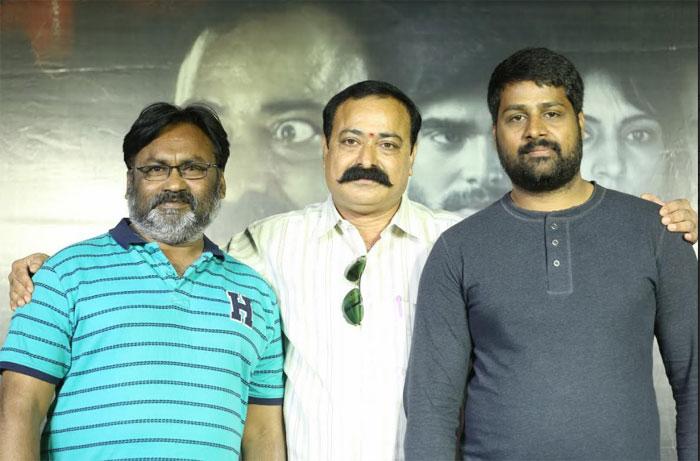 producer,g seetha reddy,enthavaralaina,movie,interview  'ఎంతవారలైనా' పెద్ద హిట్ అవుతుంది: నిర్మాత