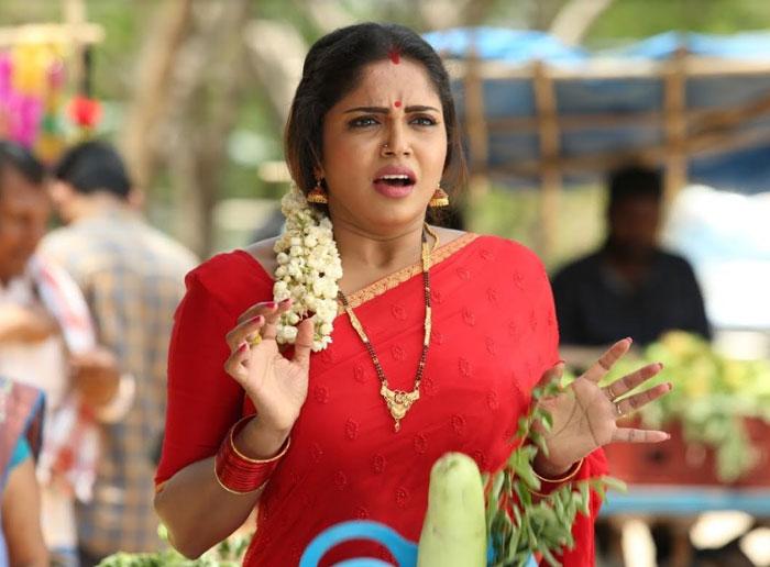 erra cheera,graphics work,erra cheera movie,srikanth  గ్రాఫిక్స్ వర్క్లో ఎర్రచీర