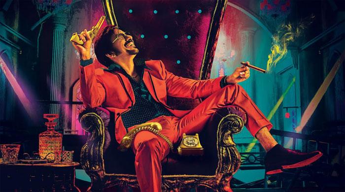 ravi teja,disco raja,movie,latest,update  'డిస్కో రాజా' కోసం ఫాస్ట్ అండ్ ఫురియెస్ 7టీం!