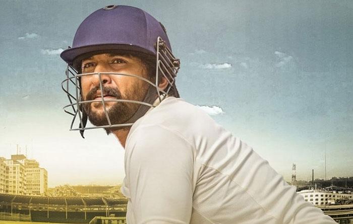 jersey,remake rights,nani,dil raju,bollywood,jersey movie  'జెర్సీ' కోసం మరో క్యూ పెరుగుతోంది!