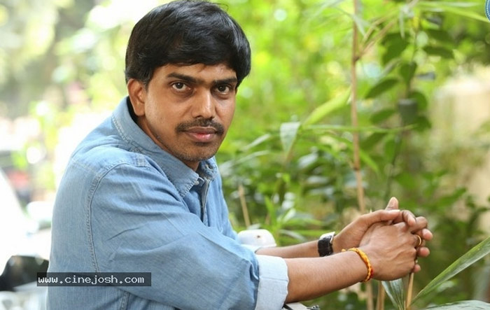 nagu gavara,kartha karma kriya,director,interview,updates  ఇంటర్వ్యూ: నాగు గవర (కర్త కర్మ క్రియ)