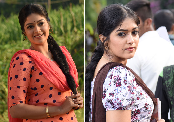 jindaa gang,meghana raj,dev raj,jindaa remake movie  నవంబర్ ఫస్ట్కు 'జిందా గ్యాంగ్' రిలీజ్