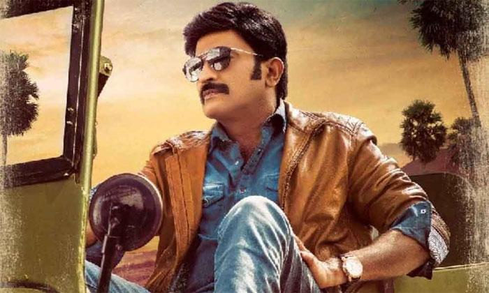 rajasekhar,kalki movie,teaser,response  'కల్కి' మెయిన్ పాయింట్ ఇదేనా?