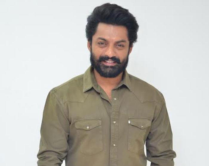 kalyan ram,enthamanchivadavuraa,movie,latest,interview  ఇంటర్వ్యూ: కల్యాణ్రామ్ (ఎంతమంచివాడవురా..)