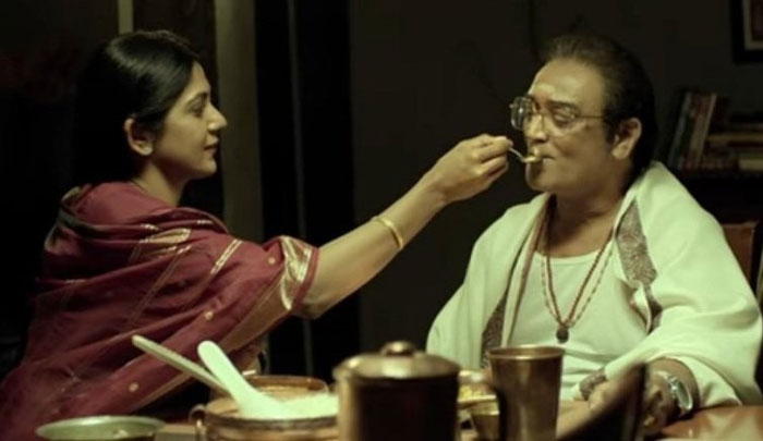 lakshmis ntr,ram gopal varma,trailer release,lakshmi parvathi,rgv,vangaveeti,only trailer  'లక్ష్మీస్ ఎన్టీఆర్' కూడా ట్రైలర్ మాయేనా వర్మా?