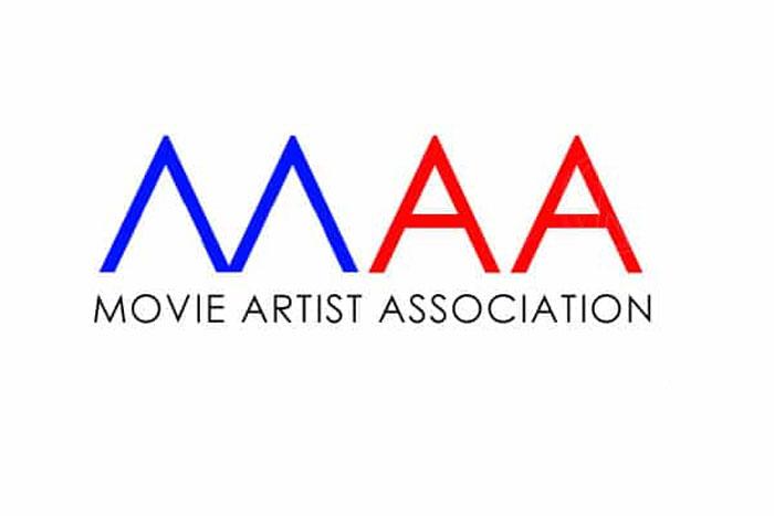 maa,movie artist association,gossips,clarity,rajasekhar,naresh vk  మీడియాలో వస్తున్న వార్తలపై 'మా' వివరణ