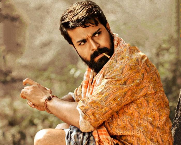 ram charan,rangasthalam,imdb rankings,7th place,mahanati,tamil movies  అందులో చరణ్ 'రంగస్థలం' ప్లేస్ ఎంతో తెలుసా?