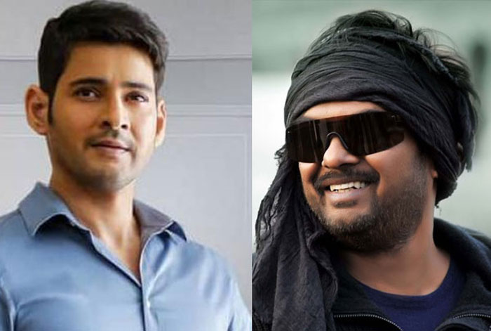 super star mahesh babu,puri jagannadh,movie with puri,mahesh babu fans,live chit chat  పూరీతో నేను రెడీనే..: మహేష్ బాబు