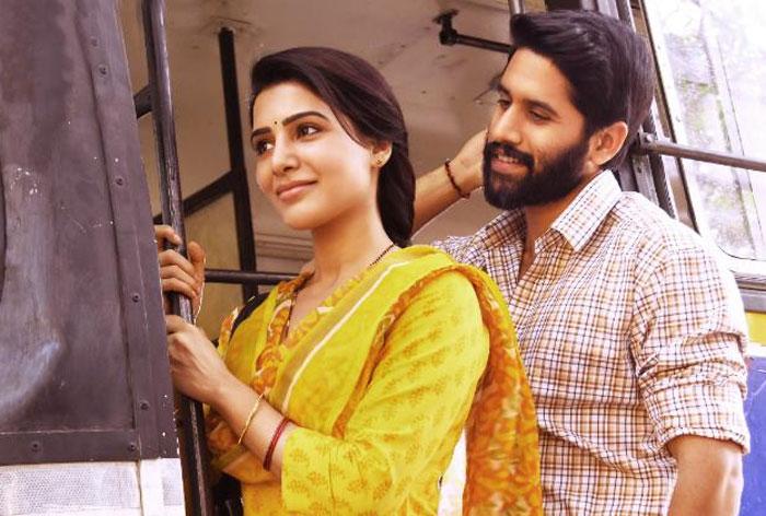 samantha,naga chaitanya,majili movie,storyline,revealed  'మజిలీ' స్టోరీలైన్ ఇదేనంటున్నారు!