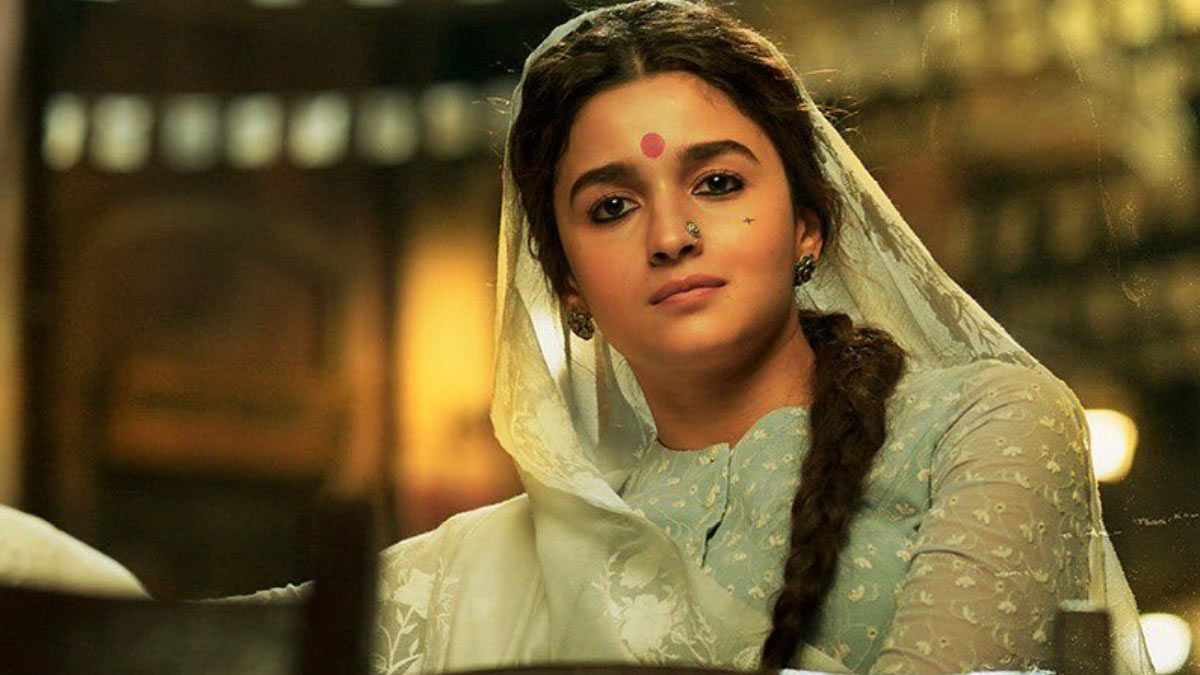 mumbai court,summons,alia bhatt,sanjay leela bhansali,e gangubai kathiawadi movie  వివాదంలో RRR హీరోయిన్
