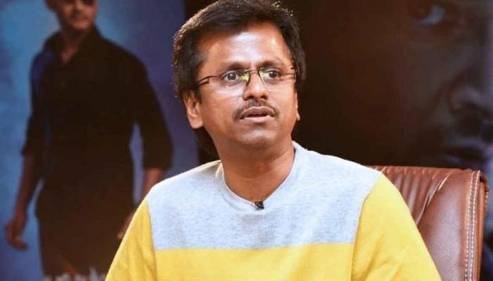 murugadoss,star heros,jr ntr,allu arjun  మురుగుదాస్ మళ్లీ టాలీవుడ్కు వచ్చేస్తున్నాడహో!?