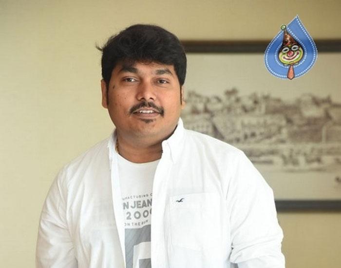 music director,sai karthik,22 movie interview  ఇంటర్వ్యూ: సంగీత దర్శకుడు సాయి కార్తీక్