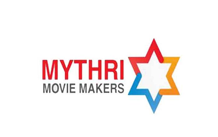 mythri movie makers,next films,update,star heroes  మైత్రీ వరుస చూస్తే మతి పోవాల్సిందే!
