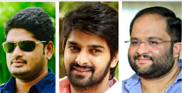 east coast productions,naga shourya,team up,mahesh koneru  ఈస్ట్కోస్ట్ ప్రొడక్షన్స్లో నాగశౌర్య చిత్రం!