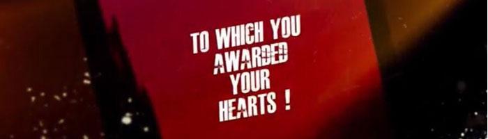 nandi awards,nagarjuna,punch,balakrishna,hello trailer  'హలో' ట్రైలర్ ఏమోగానీ నంది పంచ్ అదిరింది!