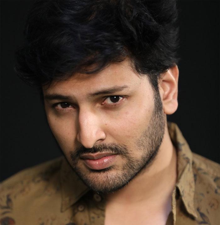 ninnu thalachi,hero,yamsi yakasiri,next movie,details  వరుస సినిమాలతో రాబోతోన్న 'నిన్నుతలచి' హీరో!