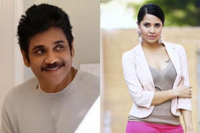 manmadhudu,kathanam,kobbarimatta,result,box office  ఈ వారం బాక్సాఫీస్ చతికిలపడింది