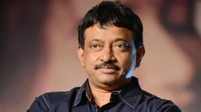 ram gopal varma,no updates,balakrishna,ntr biopic,teja  ఎన్టీఆర్ బయోపిక్: వర్మకి బాలయ్య షాక్!!