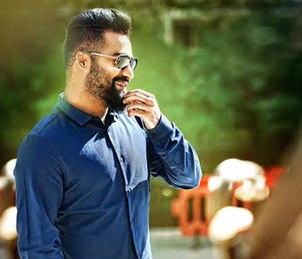 ntr,sukumar,nannaku prematho movie,teaser released on october 21st  అక్టోబర్ 21న నాన్నకు ప్రేమతో.. టీజర్ రిలీజ్!