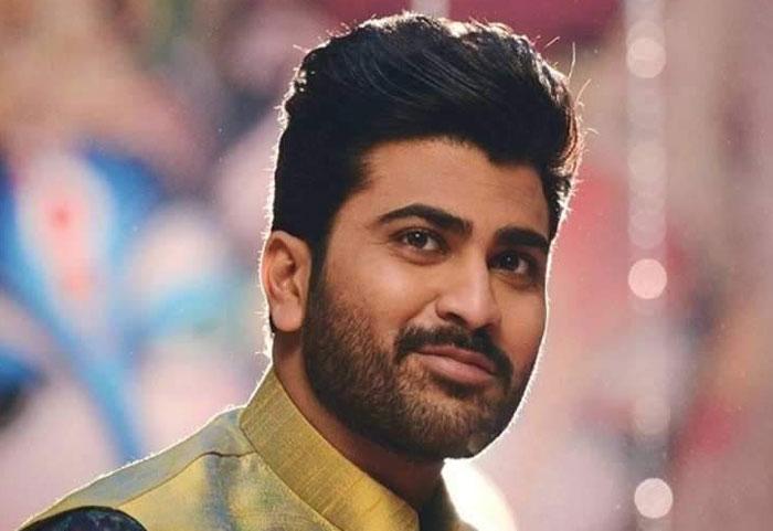sharwanand,injured,shooting spot,96 remake  హీరోలకు గాయాలు.. టెన్షన్లో టాలీవుడ్!