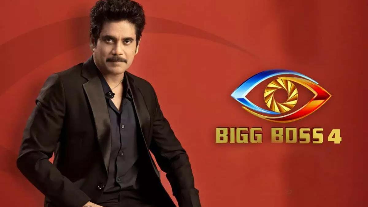 nagarjuna,bigg boss 4,jabardasth,comedian,avinash  బిగ్బాస్: కమెడియన్స్నే నమ్ముకుంటున్నాడా?