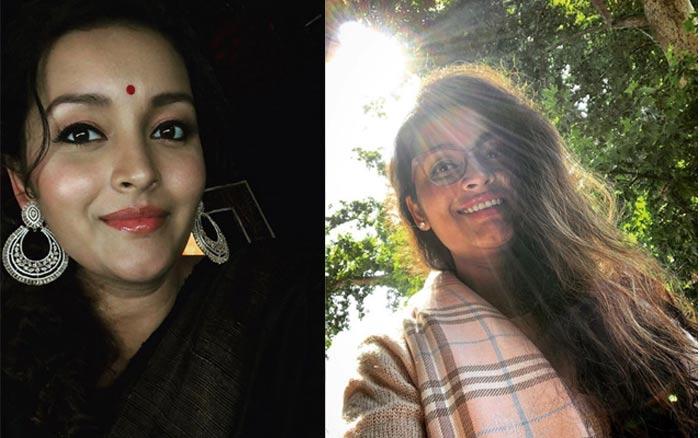 pawan kalyan ex wife,renu desai,dengue,shooting  రేణూ దేశాయ్కు 'డెంగీ'.. అందరూ జాగ్రత్త!!