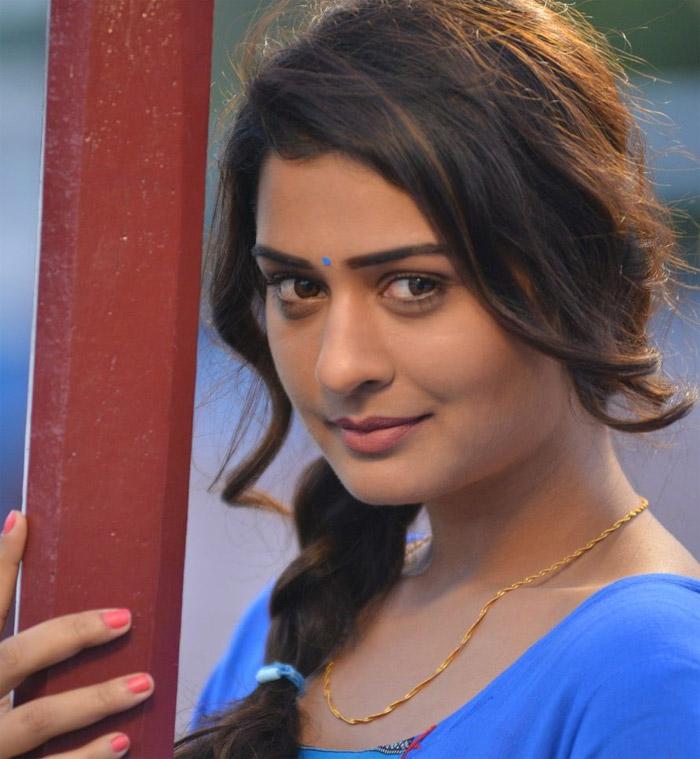 rx 100 heroine,payal rajput,interview,casting couch  క్యాస్టింగ్కౌచ్ ఉంది: 'ఆర్ఎక్స్100' హీరోయిన్!