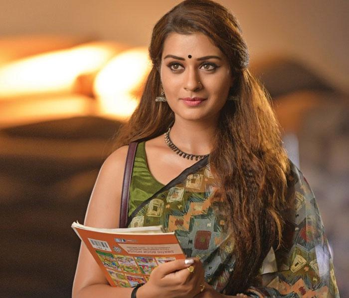 payal rajput,no movie offers,venky mama,disco raja,heroine  ఇప్పుడు ఫీలైతే ఏం లాభం పాయల్..!!
