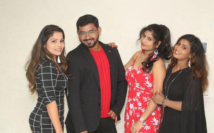 planning movie,october 25th,mamatha kulakarni,bl prasad  అక్టోబర్ 25న 'ప్లానింగ్' గ్రాండ్ రిలీజ్!!!