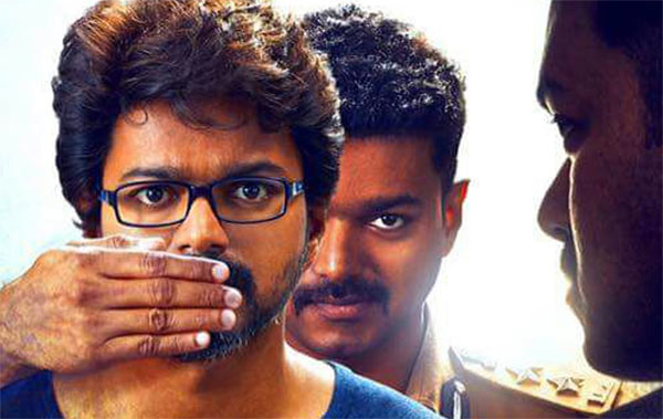 policeodu,theri,vijay,tamil big star movie,24,kabali,dil raju  'పోలీసోడు' ప్రాముఖ్యత ఏంటంటే..?