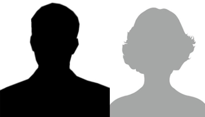 secret affair,tollywood,telangana,politician  షేకింగ్: స్టార్ హీరోయిన్, పొలిటీషియన్ రంకు భాగోతం