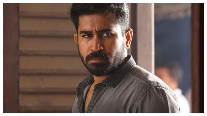 killer,bichhagadu,box office,hit talk,killer movie  'బిచ్చగాడు' మరో హిట్ కొట్టాడు