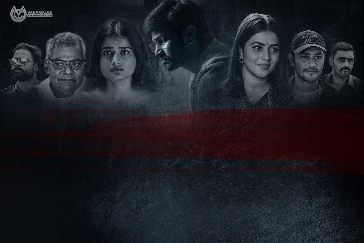 raj tarun,konda vijaykumar,power play,worldwide,grand release,a1 express,shadi mubarak,releases,march 5th  మార్చి 5 కి పెరుగుతున్న పోటీ
