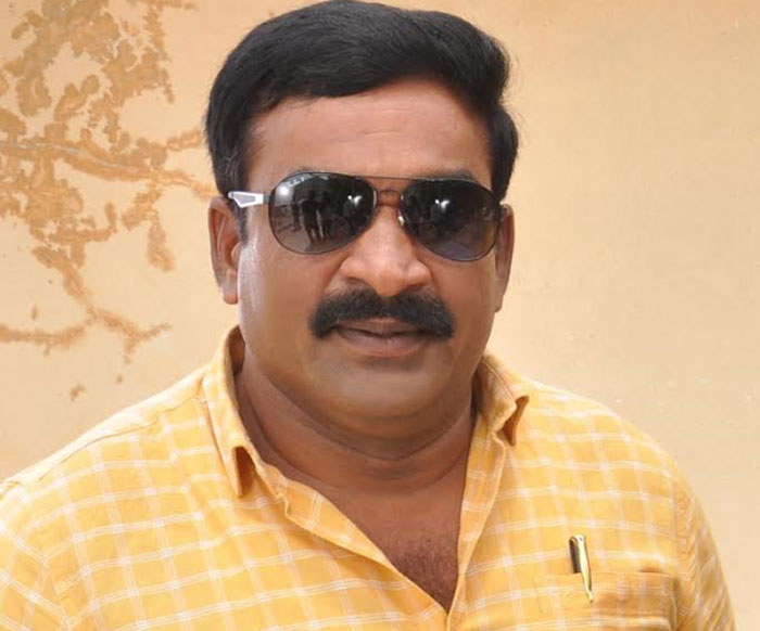 annapurnammagari manavadu movie,ready to release,mnr chowdary,producer  'అన్నపూర్ణమ్మగారి మనవడు'కు అన్నీ రెడీ: నిర్మాత