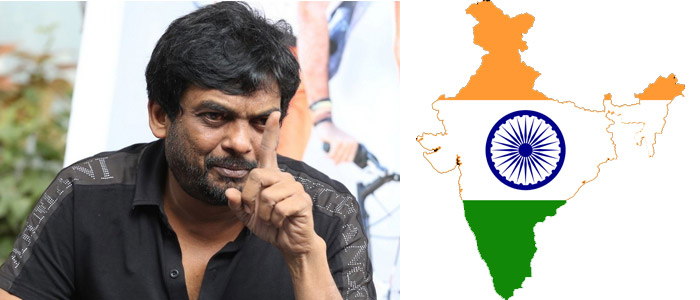 puri jagannadh director,drugs scandal,janaganamana movie,india,indians  వుయ్ హేట్ పూరి జగన్నాధ్..??