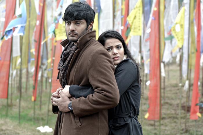 rahu movie,release,feb 28th,tollywood  ఫిబ్రవరి 28న 'రాహు' గ్రాండ్ రిలీజ్