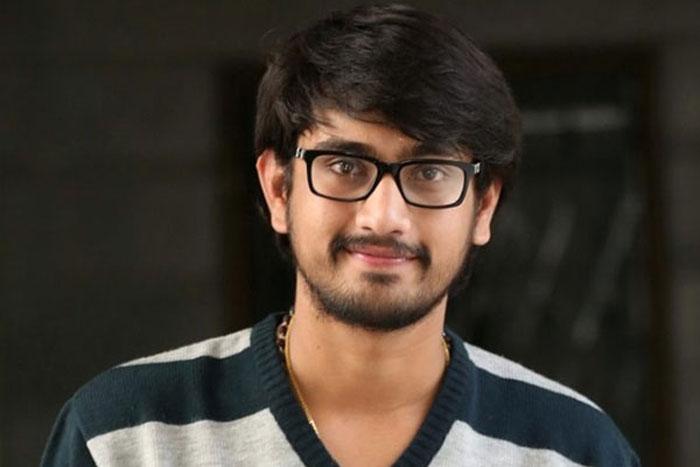 raj tarun,next films,details  రాజుగాడు యుద్ధానికి సిద్ధమవుతున్నాడు!