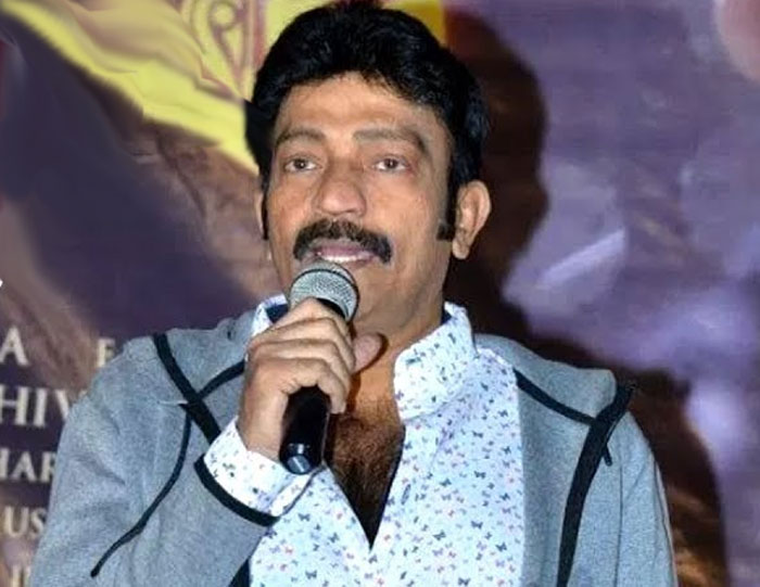 rajasekhar,speech,kalki movie,teaser,launch  ఆ వార్తల్లో నిజంగా నిజం లేదు: యాంగ్రీ స్టార్