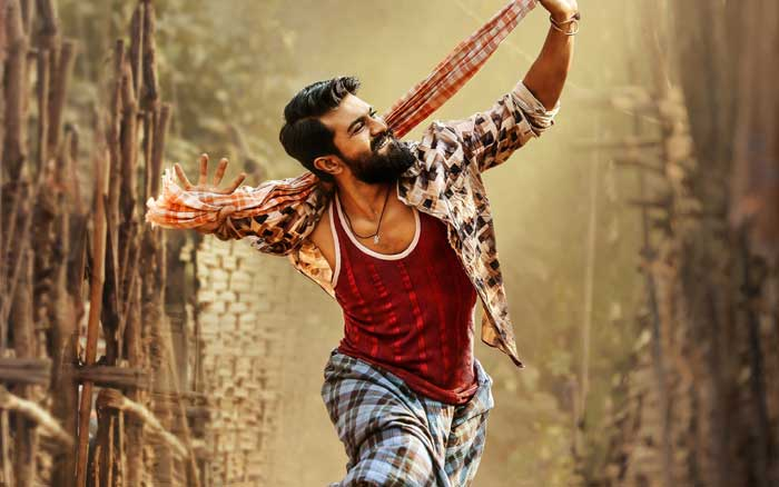 telugu movie rangastalam,ram charan new movie rangastalam,rangastalam movie review in cinejosh,rangastalam cinejosh review,sukumar latest movie rangastalam  సినీజోష్‌ రివ్యూ: రంగస్థలం