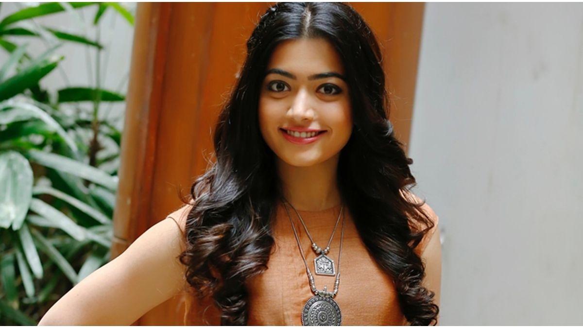 rashmika,google,rashmika mandanna,national crush of india  రశ్మికకి 'గూగుల్' గుడి కట్టేసింది!!