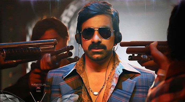 raviteja,disco raja,box office report,mass raja,ravi teja,fans  బాక్సాఫీస్ దగ్గర 'డిస్కోరాజా' టాకేంటి?
