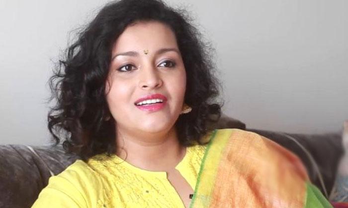 renu desai,clarity,acting,mahesh babu movie,sarkaru vaari paata  రూమరే.. నమ్మవద్దు: రేణు దేశాయ్!