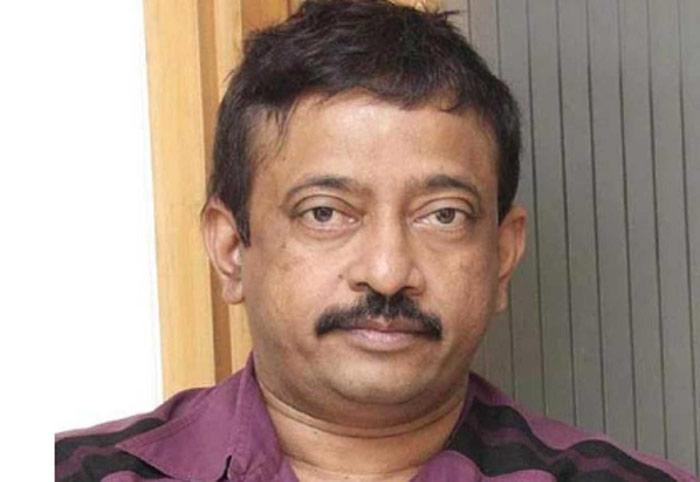 ram gopal varma,jr ntr,aravinda sametha poster,social media  ఎన్టీఆర్ పోస్టర్ పై వర్మ తేడా కామెంట్!