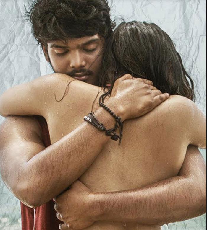 akash puri,ketika sharma,ramya krishnan,romantic shoot,goa  పూరికి ఇష్టమైన ప్రదేశంలో 'రొమాంటిక్' షూటింగ్!