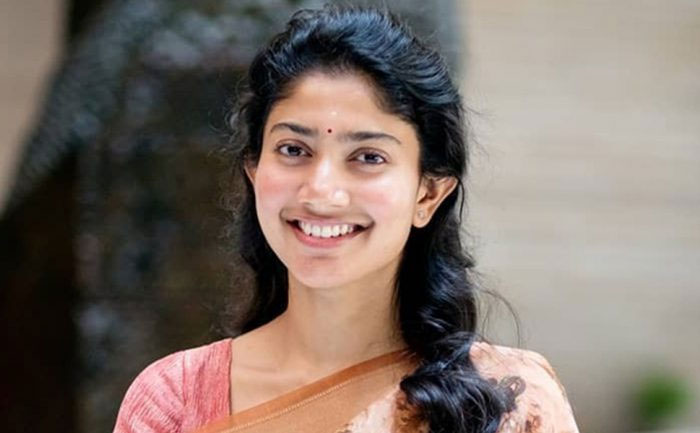 sai pallavi,husband,varun tej,fidaa,sai pallavi intreview  సాయిపల్లవికి అలాంటి మొగుడు కావాలంట!