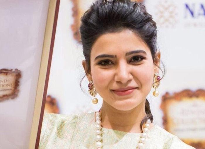 samantha,million dollar baby,us record,rangsthalam  యూఎస్ లో కేవలం సమంతకే ఈ రికార్డు!