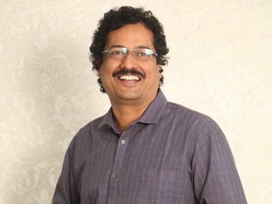 satish vegesna,shatamanam bhavati,telugu,nepotism  టాలీవుడ్ లోకి మరో వారసుడి ఎంట్రీ..