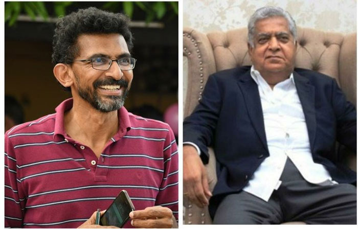 sekhar kammula,next film,love story,narayandas k naarang  ''లవ్ స్టోరీ'' బ్యానర్లోనే శేఖర్ కమ్ముల నెక్స్ట్ ఫిల్మ్